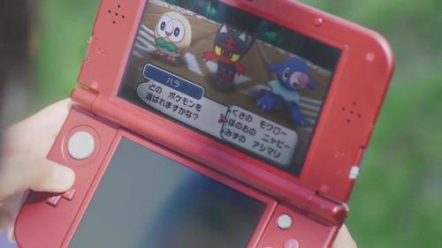 pokemon_sun-moon_12