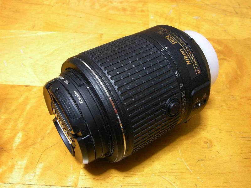 55-200mm02