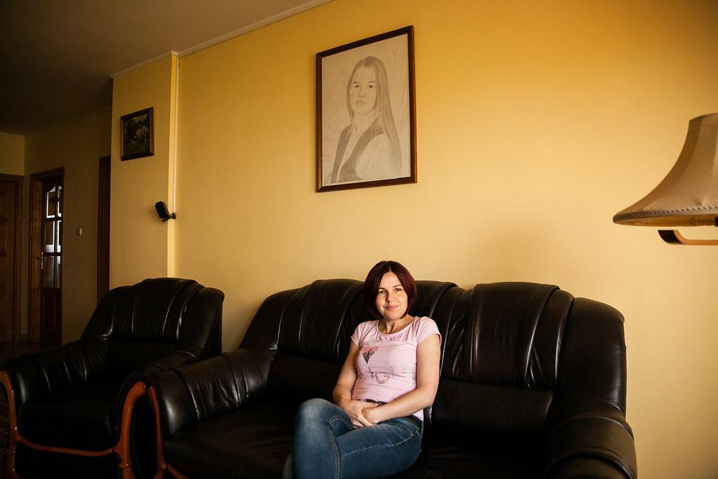 Ápolónő interjúk Ajka Szekszárd