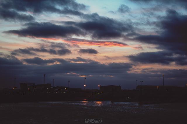 Ramsgate, UK | fot. ZAPAROWANA.PL