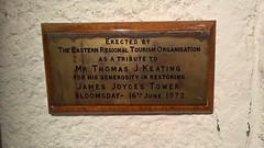 Photo of Bronze plaque number 41377