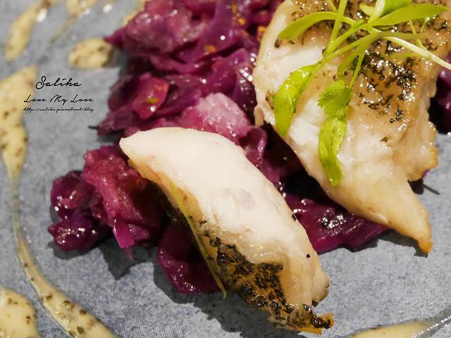 東區餐廳美食推薦乃渥爾料理 (34)