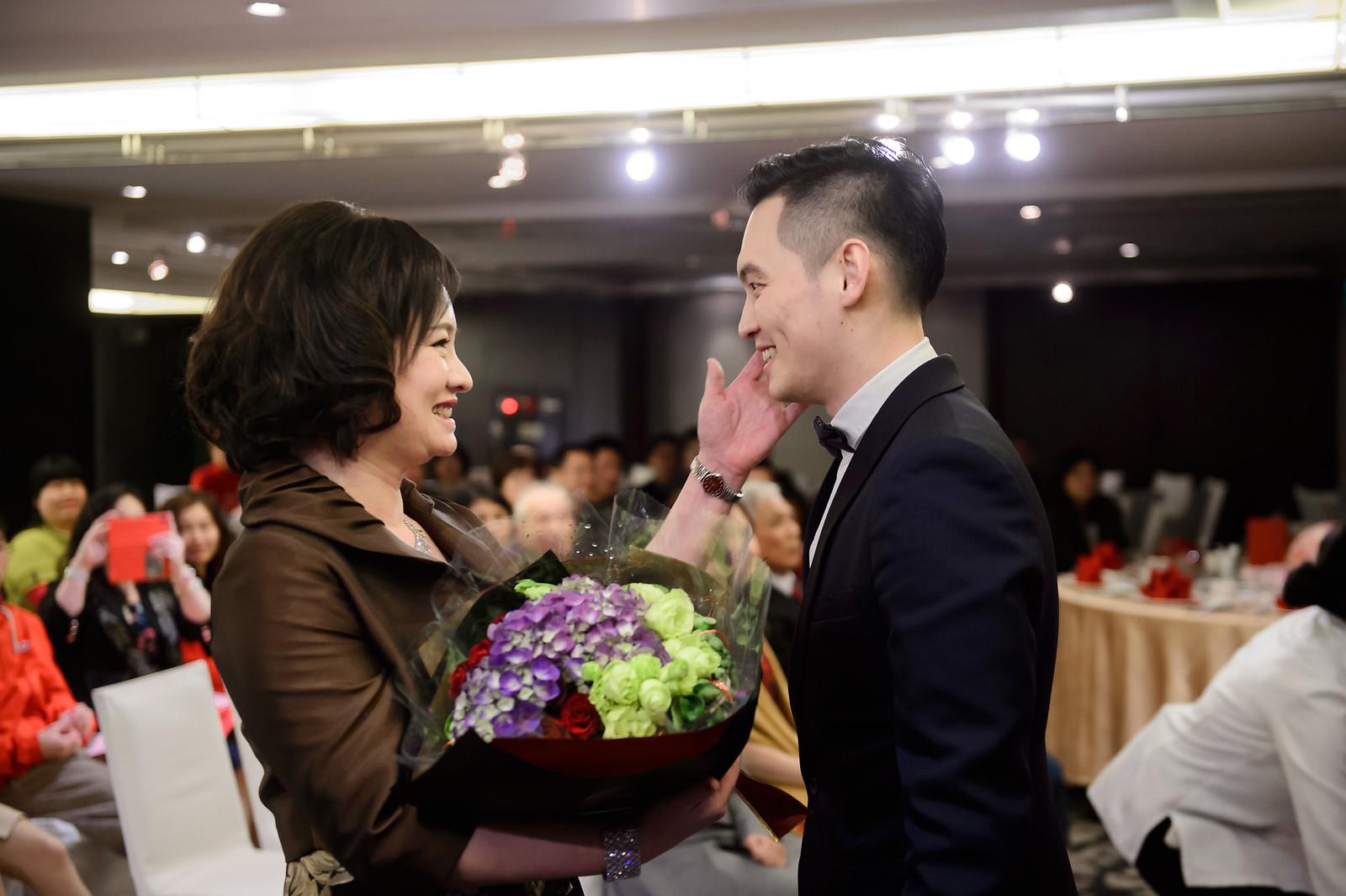 台北婚攝, 婚禮攝影, 婚攝, 婚攝守恆, 婚攝推薦, 晶華酒店, 晶華酒店婚宴, 晶華酒店婚攝-54