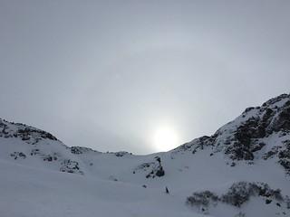 Skiausfahrt Oberstdorf 20.02.2016