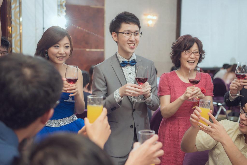 20160528華漾中崙婚禮記錄 (768)