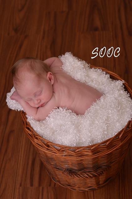 DSC_1540-sooc