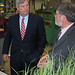 Agriculture Secretary Tom Vilsack at Univ WI