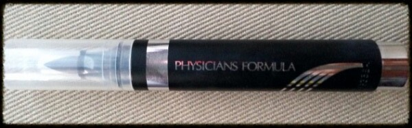 physicians formula eye liner marker