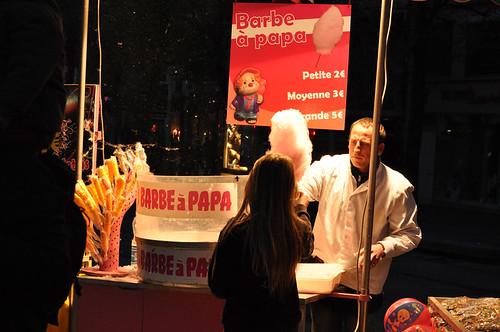 Carnaval de Nantes #8