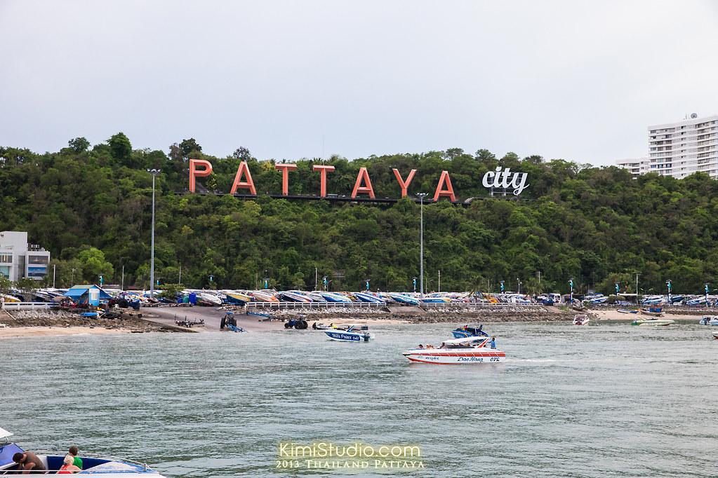 2013.05.01 Thailand Pattaya-094