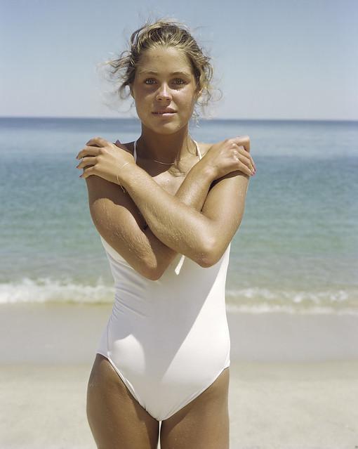 Heidi, 1981  neg. 1472