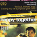 Happy Together directed by Wong Kar-Wai (1997)