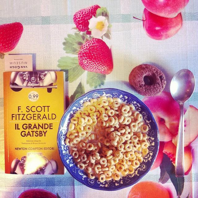 breakfast_fitzgerald