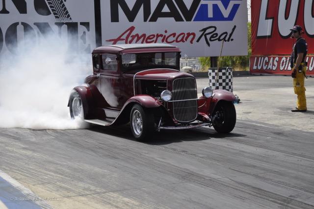 US - Southern California drag racing 8931518723_8e9854e8ba_o