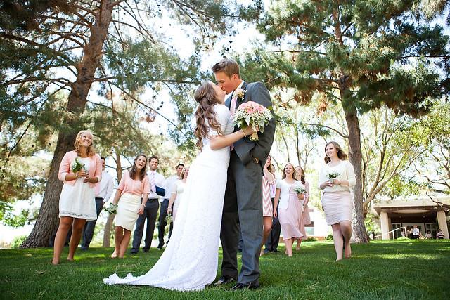 Kailee Wedding Favorites-36