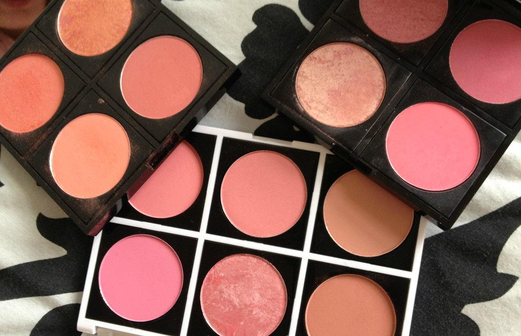 My_FashionistA_Blush_Collection (3)