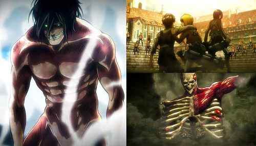 ATTACK-ON-TITAN-eren-titan