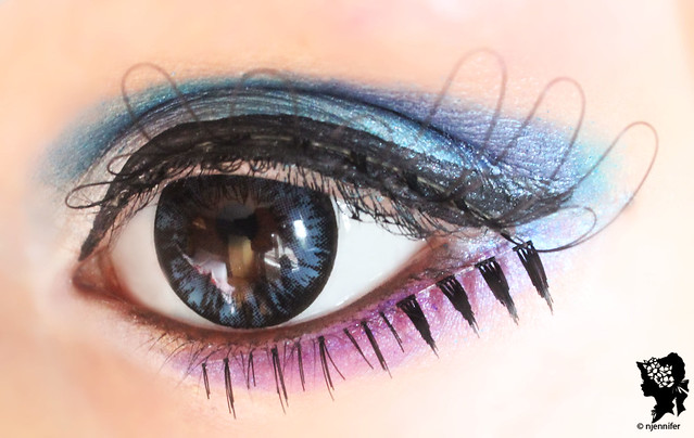 eyelashESblack10