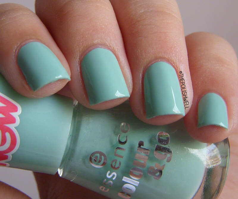 essence-thats-what-i-mint