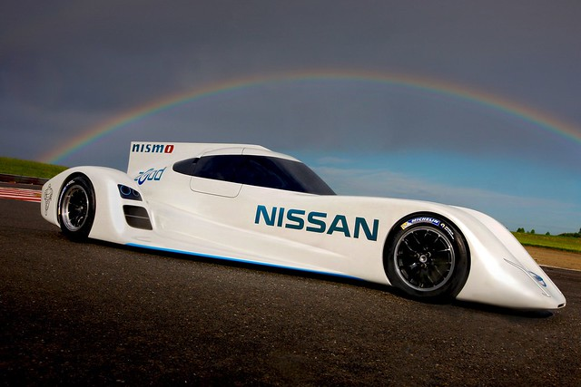 b_0_0_0_00_images_articulos_junio_13_21_nissan24h_fotos_Nissan_ZEOD_RC_10