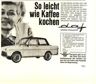 Kosmos-1964-03-Automobiles-003