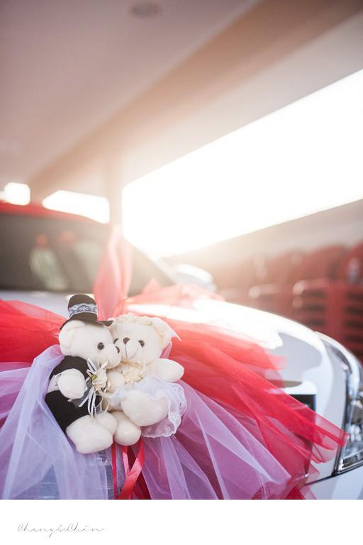 Calvin & Nancy Wedding-03