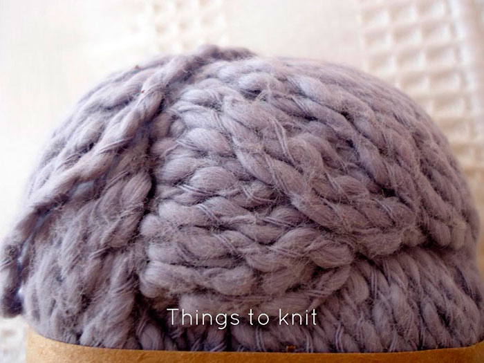 yo y punto lanas
