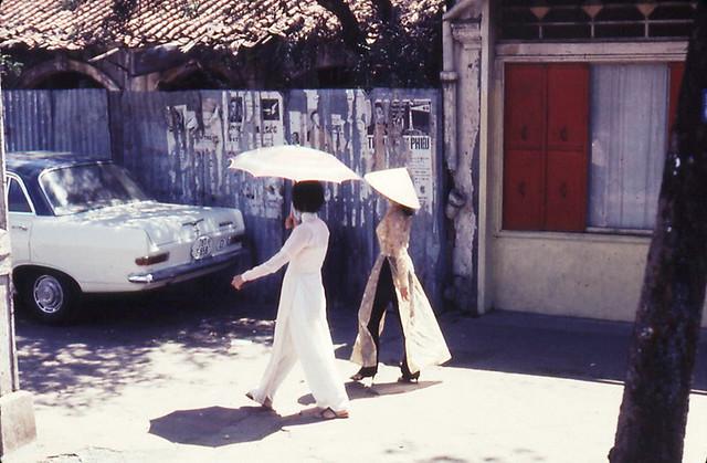 Xuân Lộc (Long Khánh) 1967-68