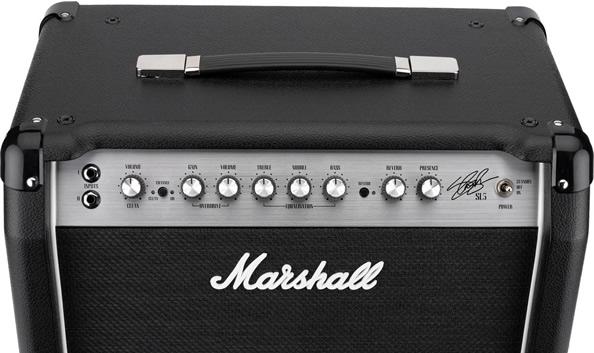 marshall-sl5