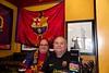 Real Sociedad vs Barça 2013-01-19 9