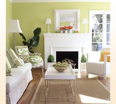 10 Home Decor Ideas 2013 Home Improvement Communityimage