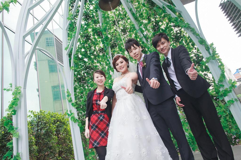 Wedding0421-0136