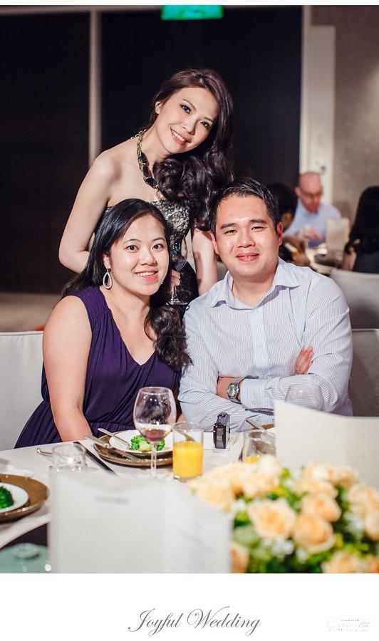 Jessie & Ethan 婚禮記錄 _00176