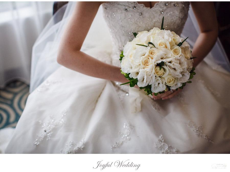 Jessie & Ethan 婚禮記錄 _00080