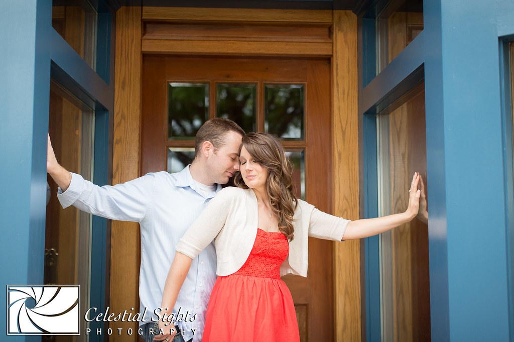 Megan&Mike_13