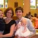 Effie Baptism