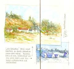 01-06-13a by Anita Davies