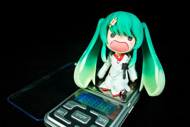 白無垢 Yukimiku (4)