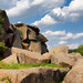 Devil's Den - Gettysburg.jpg by Rock Steady Images