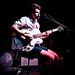 Tanner Jones @ BackBooth 8.16.13-2