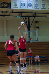 VOLLEY-27Aug2013-LN-8