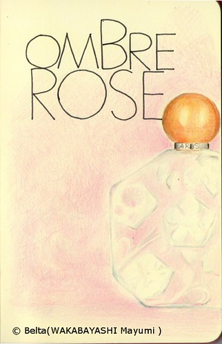 2013_08_30_ombre_rose_01_s by blue_belta