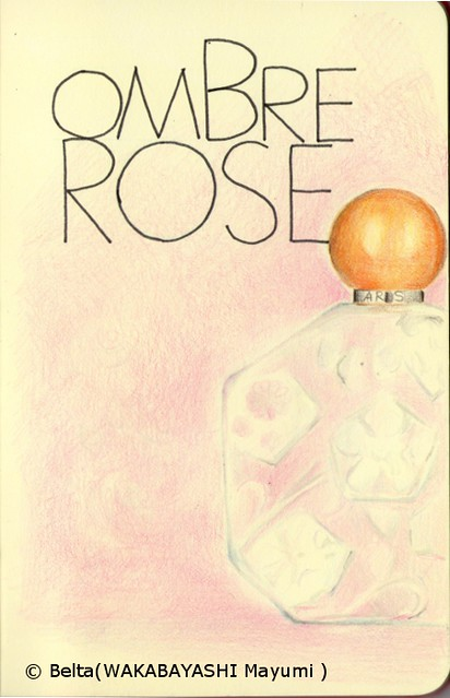 2013_08_30_ombre_rose_01_s
