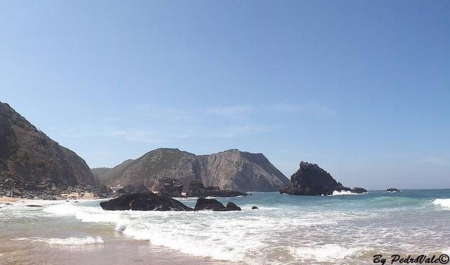 Adragavista da Praia Grande