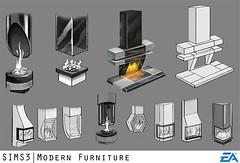 ConceptModern2