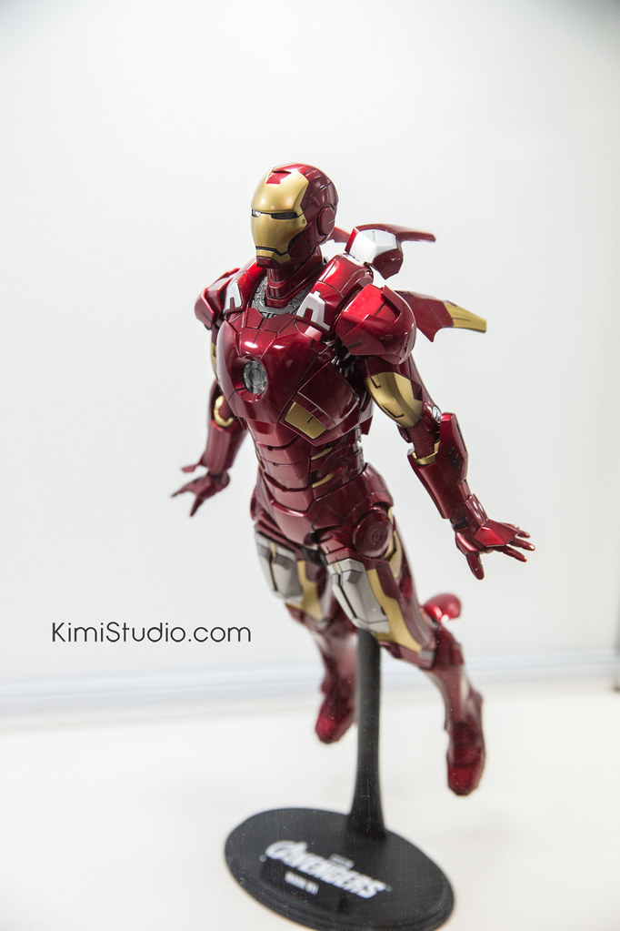 2013.08.12 Iron Man-120