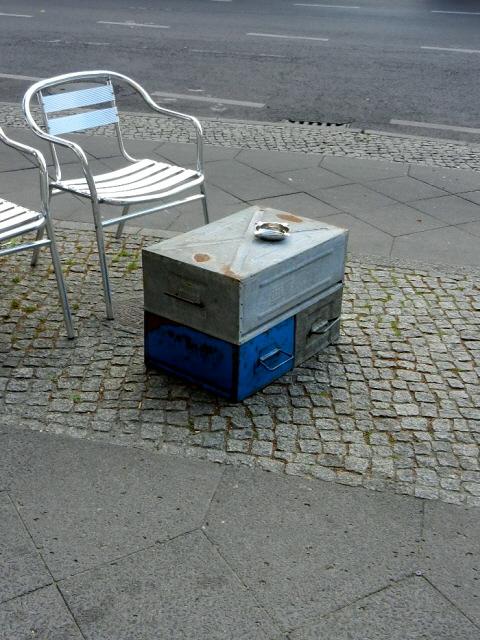 Berlin_2013_245