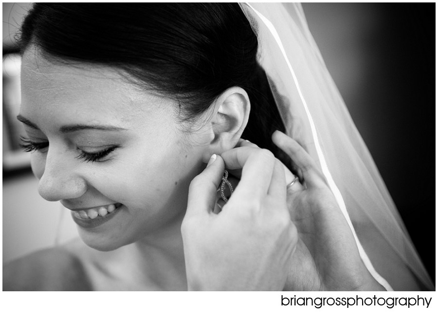 BlakeAndSarah_Wedding_BrianGrossPhotography-131