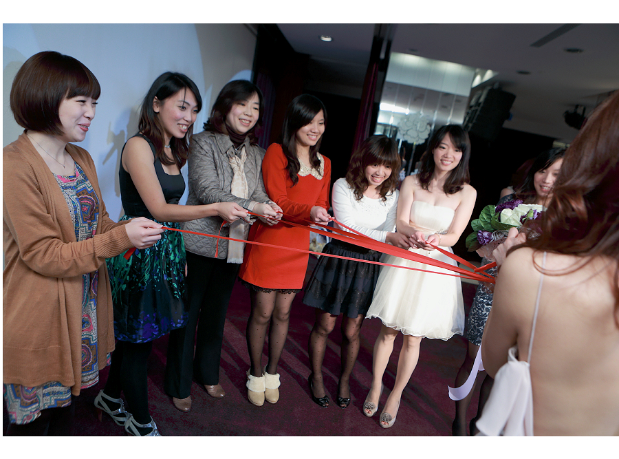 婚攝,婚禮記錄,搖滾雙魚,台北和璞飯店