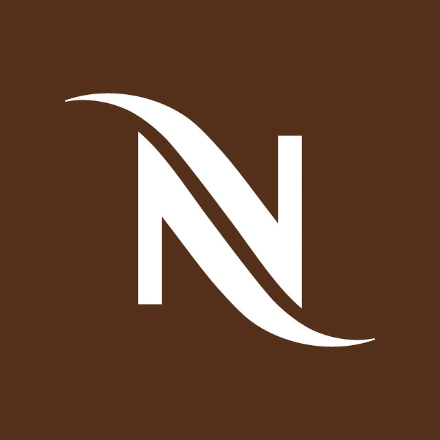 Nespresso logo  Flickr  Photo Sharing! -> Nespresso Nestle